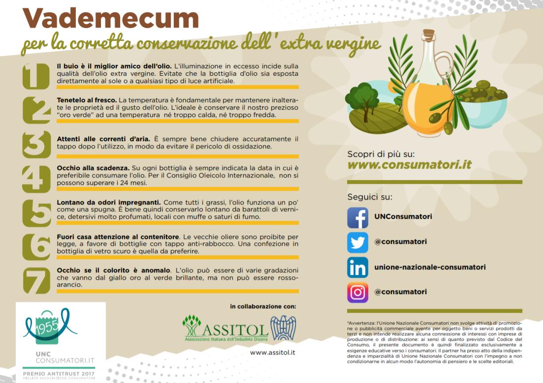 Olio extra vergine di oliva 9