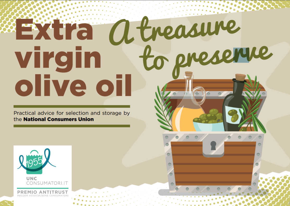 Extra Virgin Olive Oil-1d12