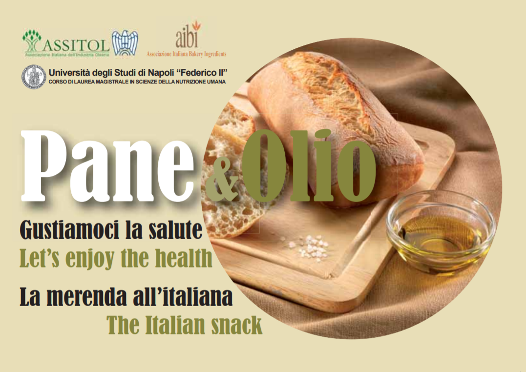 Pane e Olio #1_Assitol