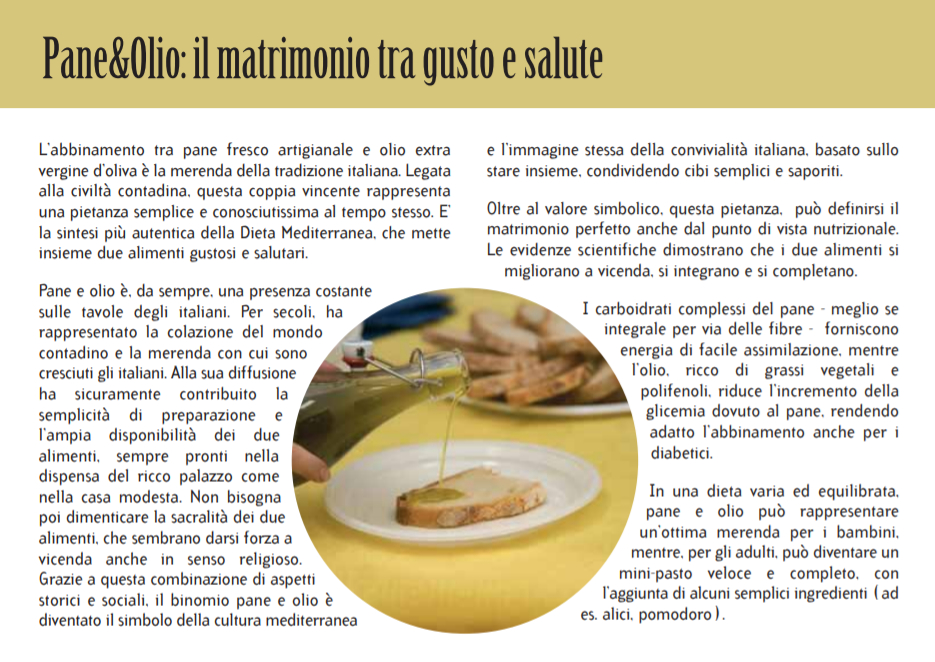 Pane e Olio #4_Assitol - ITA - Copia